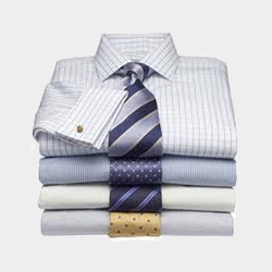 1000 images about jj laydowns on pinterest blazers for for How to clean white dress shirts