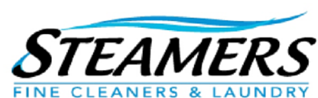 Steamers Fine Cleaners & Laundry