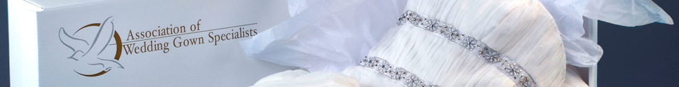 Wedding Dress Cleaners in Yucaipa California